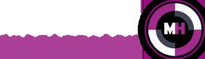 Mike Hubbard Logo